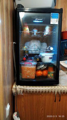 Холодильник для вина CANDY CCV 150 EU