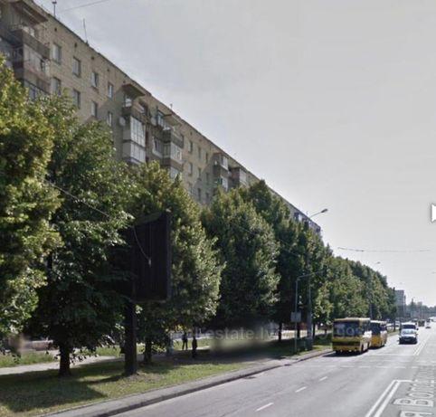 Терміновий продаж 2 кім.кв. по вул. Володимира Великого (біля Океану)