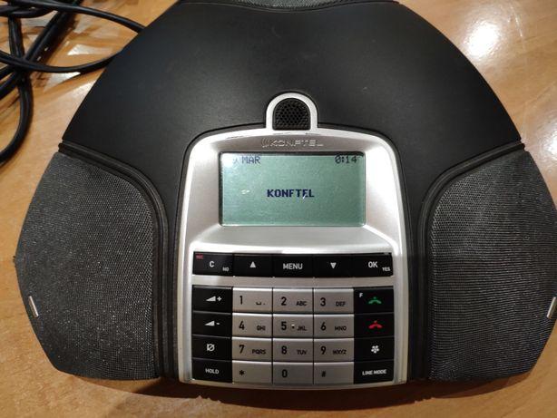 Konftel 300 telefon konferencyjny VoIP Poe