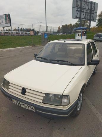 Продам  ПЕЖО 309