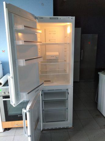 Холодильник Bosch. Но-фрост.