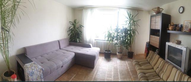 Продам 2к квартиру Солнечный, Центр, Правда
