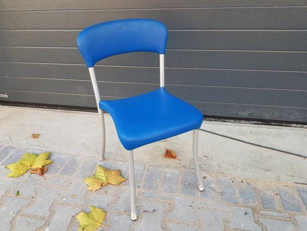 Krzesło, krzesła, wodoodporne