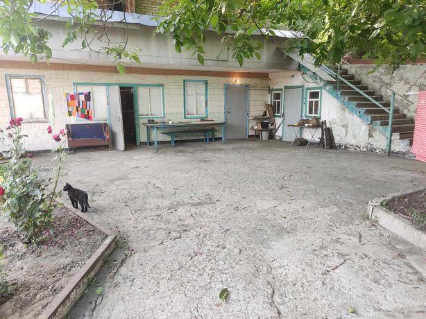 Аренда дома в Краснополье, ул. Окружная