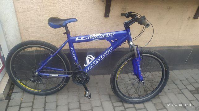 Велосепед 26 Азімут
