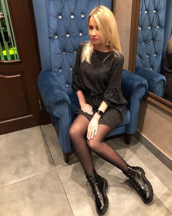 Платье Zara Павлоград - изображение 1