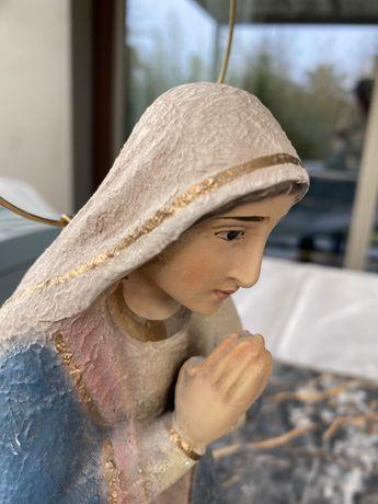 Arte Sacra Nossa Senhora