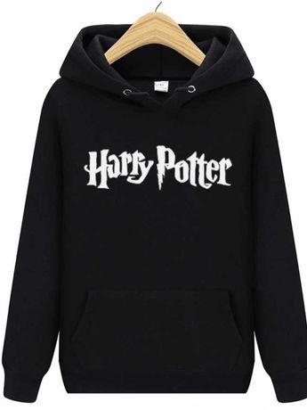 Harry Potter bluza dziecięca