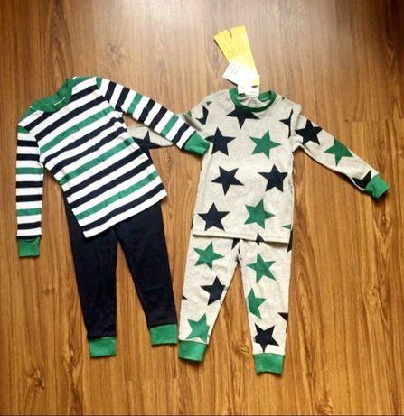 Пижама, піжама, h&m,hm