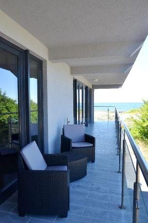 Apartament z widokiem na morze !