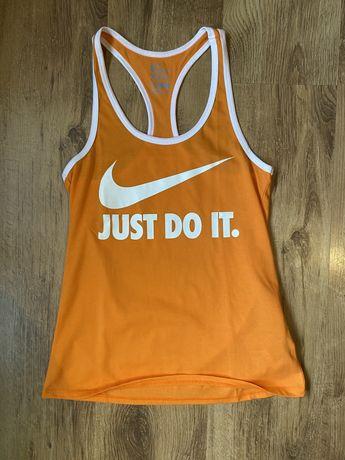 Bokserka Nike