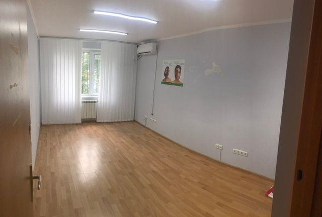 Сдам офис-офисы, метро Оболонь, аренда офиса, без комиссии