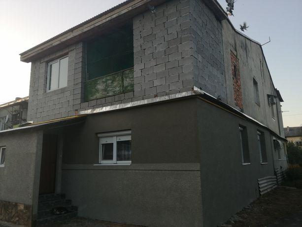 Продам квартиру 5 хв від центру