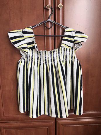 Нова блузка  L, XL , футболка
