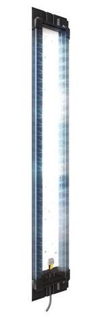 Belka oświetleniowa Led Juwel 120 cm