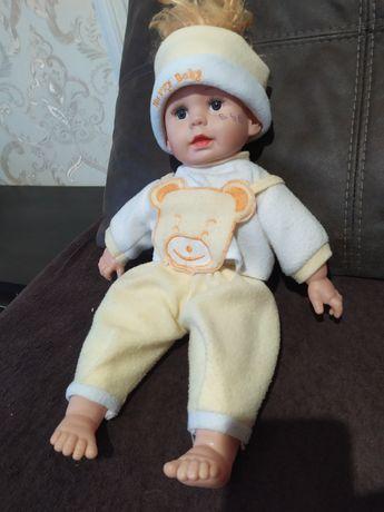 Кукла,лялька