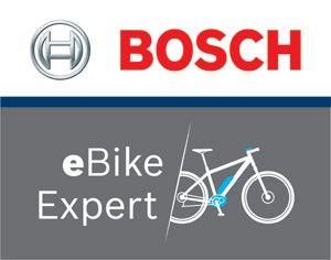 Rower elektryczny naprawa Bosch Yamaha Steps serwis tuning nowy soft