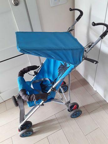 Переносная коляска, прогулочная, трость, тросточка, geoby