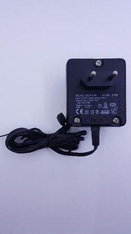 Original NETZTEIL AC/AC adapter FW6798 Output: 12V AC - 1,2A