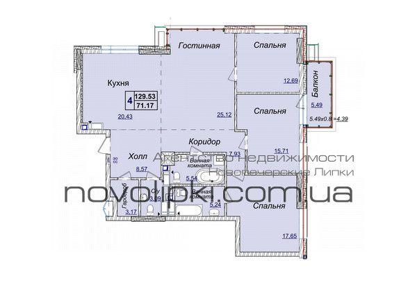 Новопечерские Липки , Драгомирова , продажа 130 м новый дом