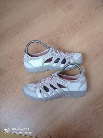 Кроссовки SKECHERS Gowalk Relaxed fit оригинал Nike Adidas