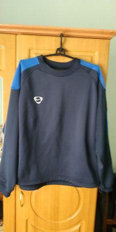 Оригинальная термо кофта Nike XL, Columbia,The North Face,Arcterix,