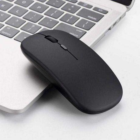 мышь мышка компьютерная беспроводная bluetooth радио apple дляНоутбука