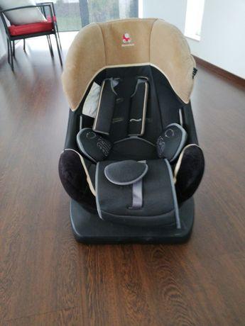 Cadeira auto Renolux