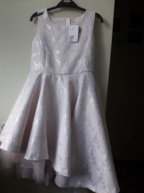 СРОЧНО!Платье Н and M новое