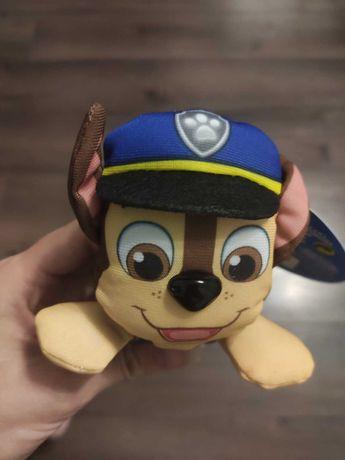 Щенячий патруль — Мягкая игрушка