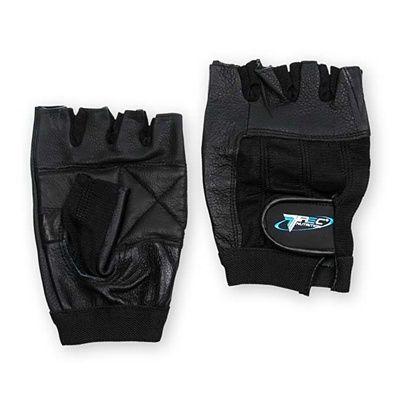 Rękawice do treningu na siłowni -TRECK+GRATIS CZASOPISMO