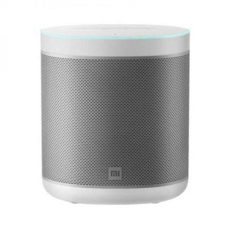 Xiaomi Mi Smart Speaker Coluna Inteligente Branca