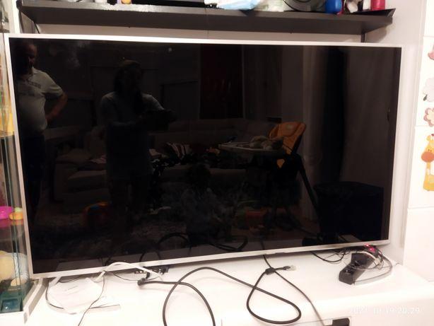 Telewizor tv Sony 65 cali