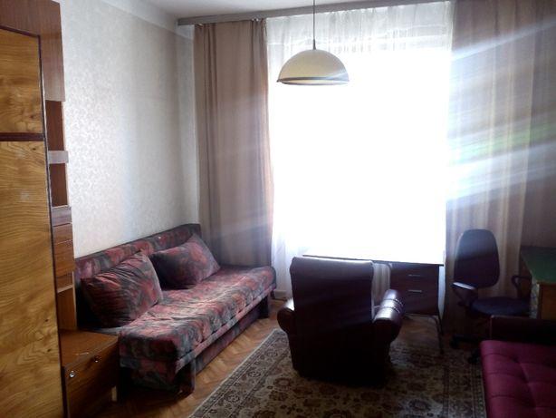 Duży pokój 550zł za wszystko