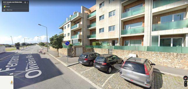 Apartamento Lavra