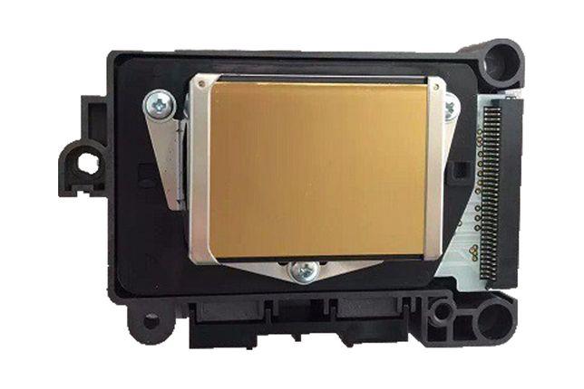 Печатающая головка Epson F196000 для принтеров Epson 3800/3880