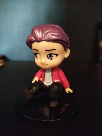 BTS - RM/Namjoon - Figura/Boneco