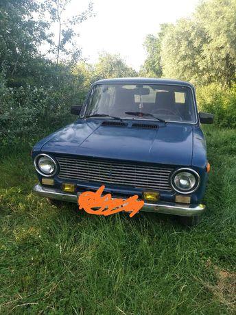 Продам ВАЗ 21011