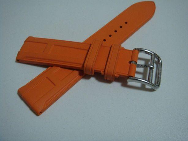 ремешок для часов Hermes
