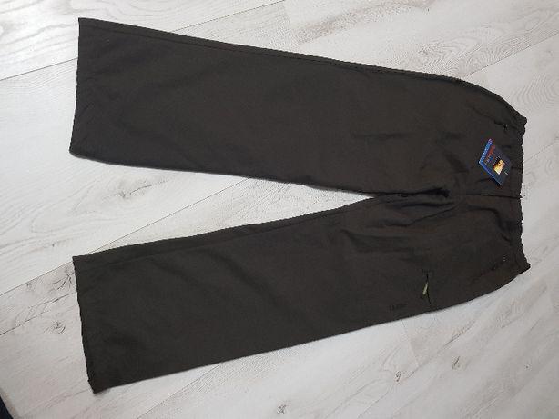 H52H-damskie spodnie Colorado L- ozm 46(18)