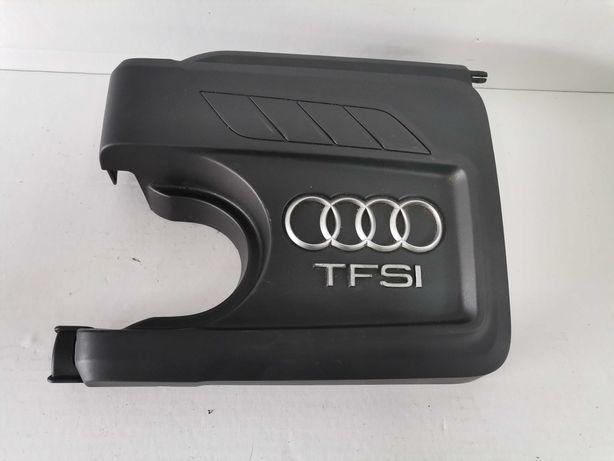 Osłona Pokrywa Górna Silnika Audi A1 A3 8V 1,2/1,4 TSI