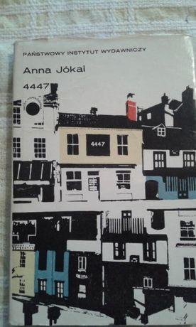 Anna Jokai 4447