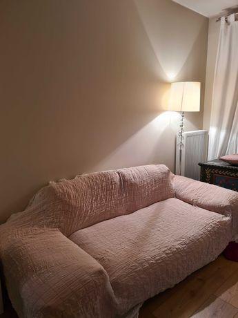 Kanapa / sofa - bardzo wygodna, miękka