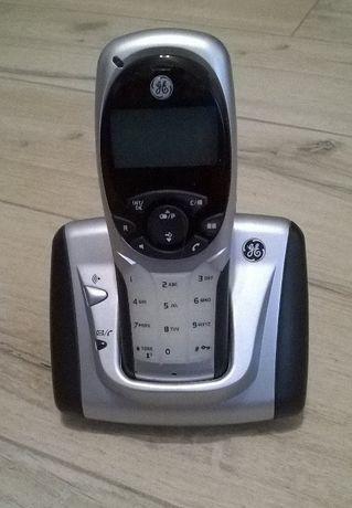 Telefon bezprzewodowy General Electric