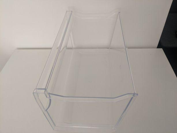 Szuflada półka pojemnik zamrażarki lodówki chłodziarki whirlpool ART