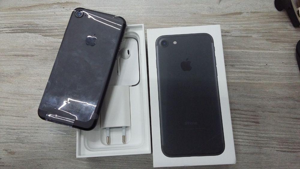Iphone 7_Айфон 7 Тернополь - изображение 1