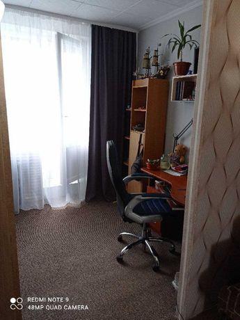 Продам  комнату на Салтовке с балконом! D2B