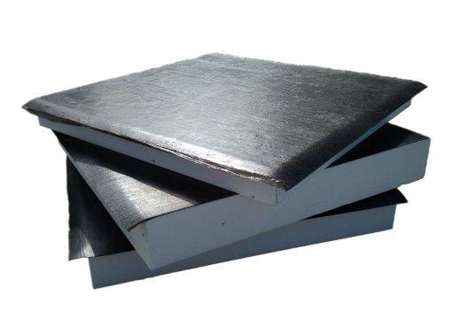 Styropapa 10cm EPS100 dostępna od ręki dostawa cały kraj