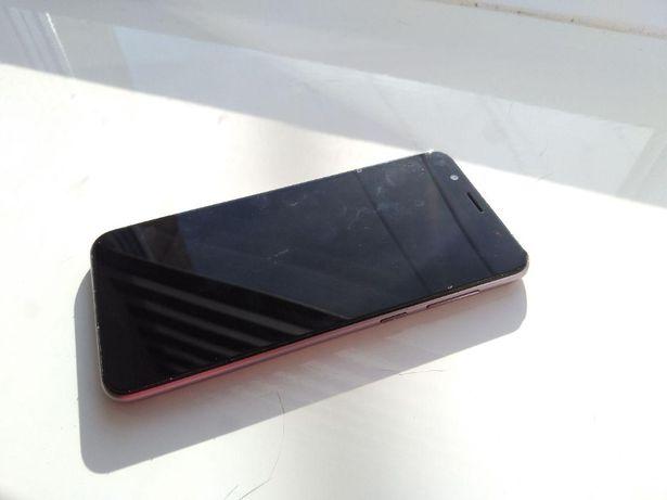 Продам смартфон Asus Max Pro M1 4/64 (только телефон)
