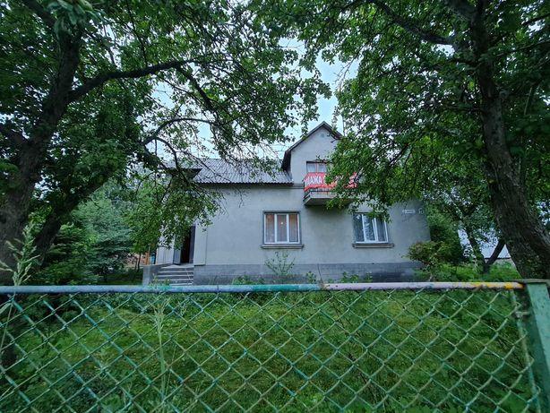 Продаю будинок з садом, м.Червоноград -Соснівка ,Львівська обл.